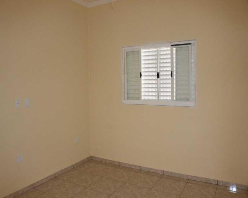 foto4 - Casa 3 quartos à venda São Benedito, Campos Gerais - R$ 210.000 - MTCA30047 - 5