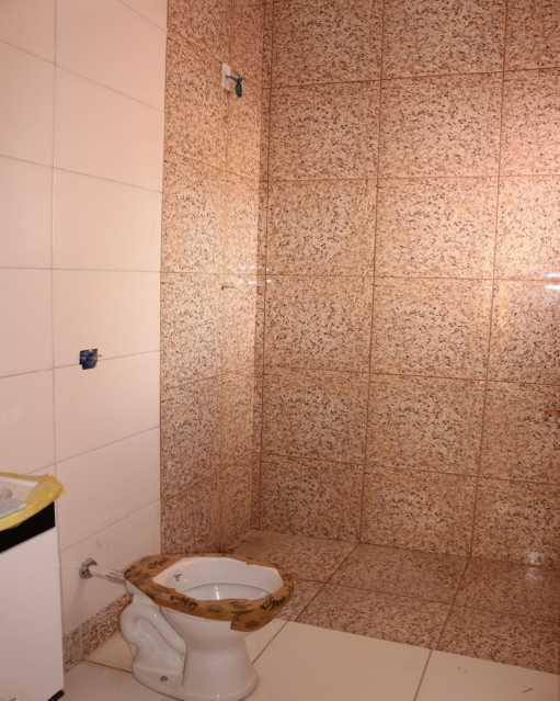 foto5 - Casa 3 quartos à venda São Benedito, Campos Gerais - R$ 210.000 - MTCA30047 - 6