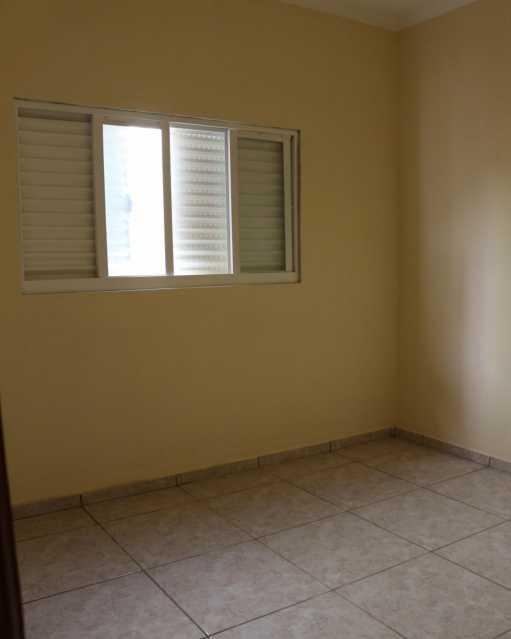 foto6 - Casa 3 quartos à venda São Benedito, Campos Gerais - R$ 210.000 - MTCA30047 - 7