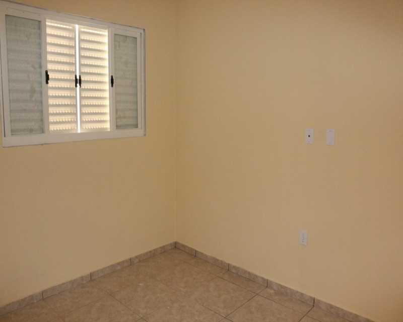 foto8 - Casa 3 quartos à venda São Benedito, Campos Gerais - R$ 210.000 - MTCA30047 - 9