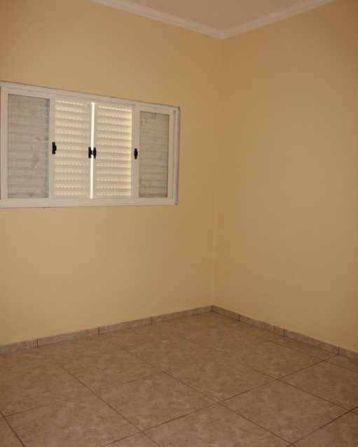 foto9 - Casa 3 quartos à venda São Benedito, Campos Gerais - R$ 210.000 - MTCA30047 - 10