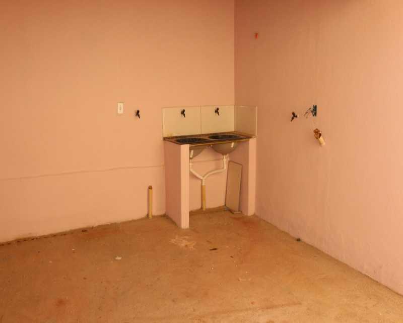 foto10 - Casa 3 quartos à venda São Benedito, Campos Gerais - R$ 210.000 - MTCA30047 - 11
