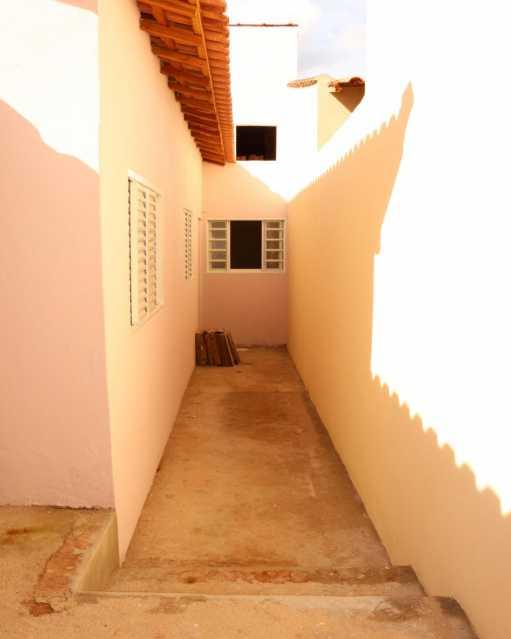 foto11 - Casa 3 quartos à venda São Benedito, Campos Gerais - R$ 210.000 - MTCA30047 - 12