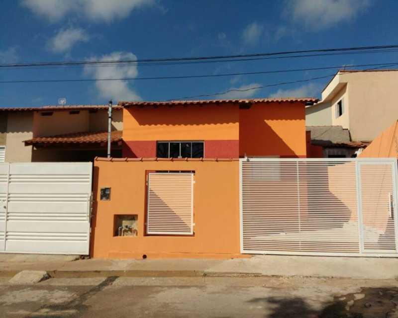 foto12 - Casa 3 quartos à venda São Benedito, Campos Gerais - R$ 210.000 - MTCA30047 - 13