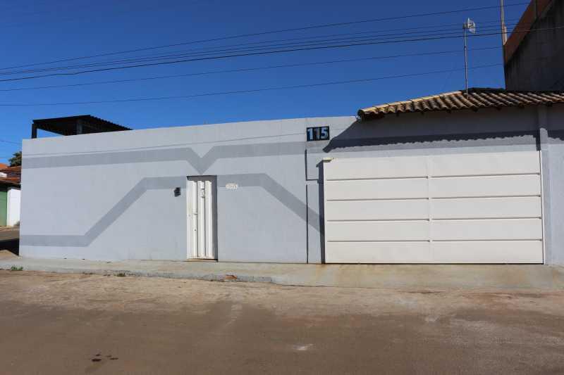 IMG_7192 - Casa 4 quartos à venda São Benedito, Campos Gerais - R$ 370.000 - MTCA40004 - 3