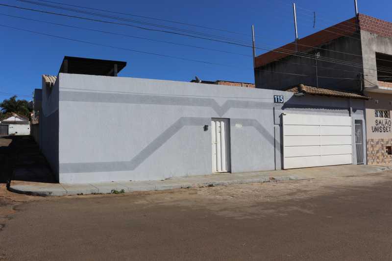 IMG_7193 - Casa 4 quartos à venda São Benedito, Campos Gerais - R$ 370.000 - MTCA40004 - 4