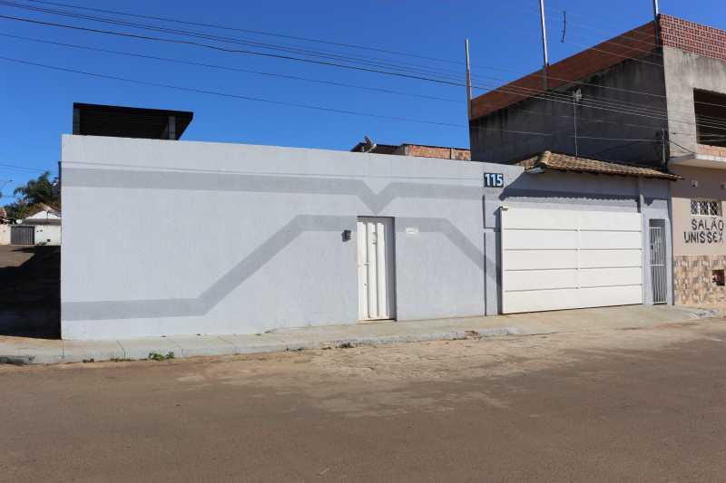 IMG_7194 - Casa 4 quartos à venda São Benedito, Campos Gerais - R$ 370.000 - MTCA40004 - 5