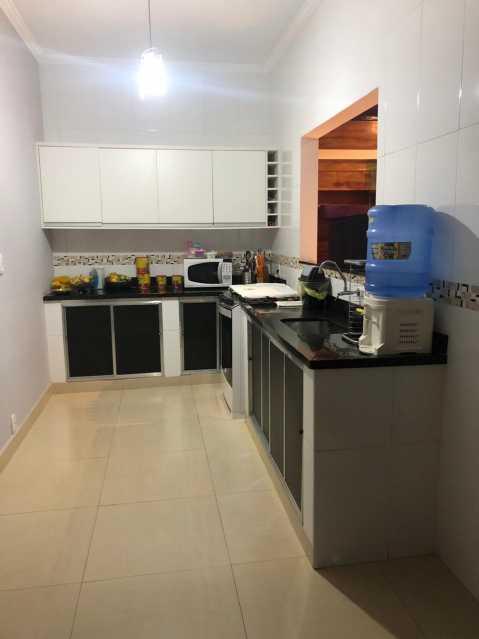 WhatsApp Image 2020-06-05 at 1 - Casa 4 quartos à venda São Benedito, Campos Gerais - R$ 370.000 - MTCA40004 - 8