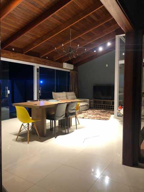 WhatsApp Image 2020-06-05 at 1 - Casa 4 quartos à venda São Benedito, Campos Gerais - R$ 370.000 - MTCA40004 - 11