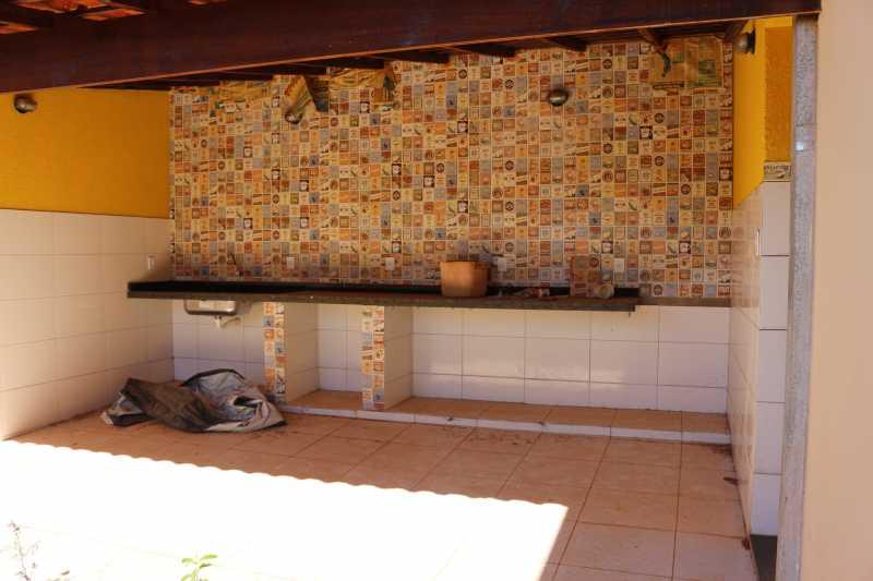 IMG_6019 - Casa 2 quartos à venda Alta Vila, Campos Gerais - R$ 250.000 - MTCA20002 - 1