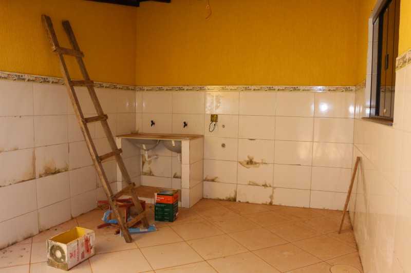 IMG_6021 - Casa 2 quartos à venda Alta Vila, Campos Gerais - R$ 250.000 - MTCA20002 - 3