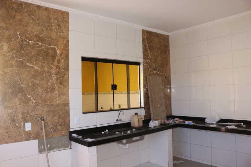 IMG_6022 - Casa 2 quartos à venda Alta Vila, Campos Gerais - R$ 250.000 - MTCA20002 - 4