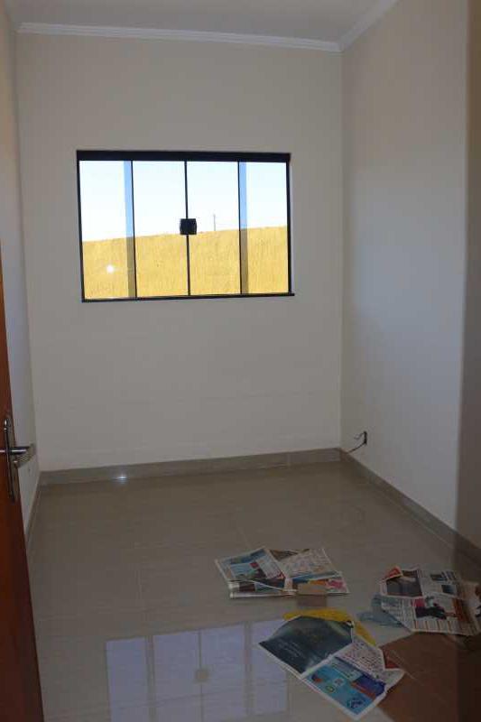 IMG_6023 - Casa 2 quartos à venda Alta Vila, Campos Gerais - R$ 250.000 - MTCA20002 - 5
