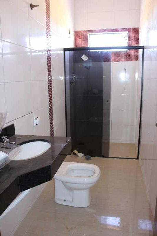 IMG_6024 - Casa 2 quartos à venda Alta Vila, Campos Gerais - R$ 250.000 - MTCA20002 - 6