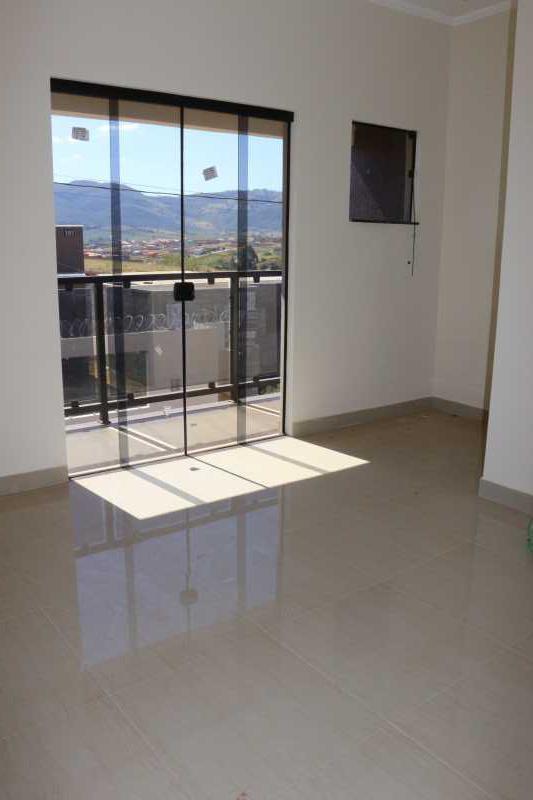 IMG_6026 - Casa 2 quartos à venda Alta Vila, Campos Gerais - R$ 250.000 - MTCA20002 - 8