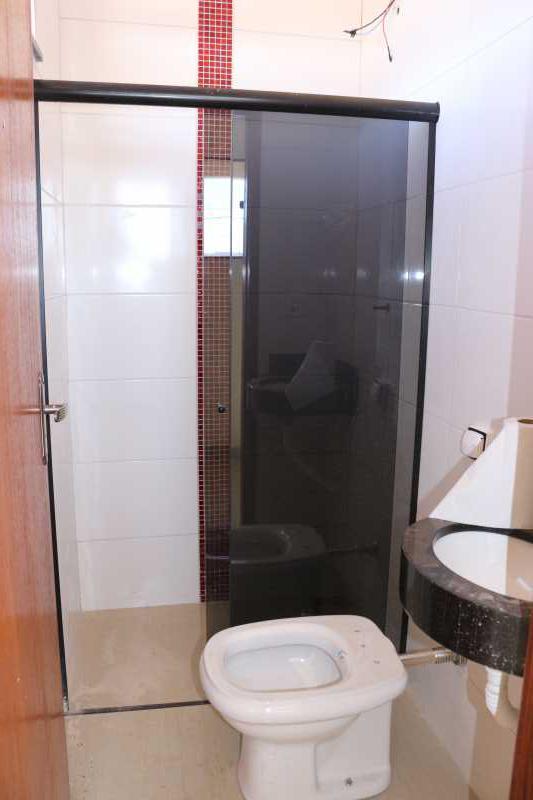IMG_6028 - Casa 2 quartos à venda Alta Vila, Campos Gerais - R$ 250.000 - MTCA20002 - 9