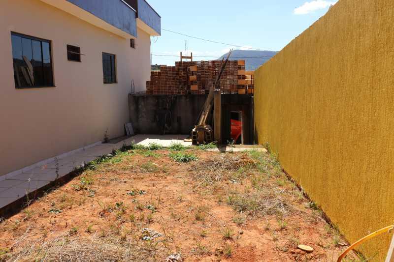 IMG_6031 - Casa 2 quartos à venda Alta Vila, Campos Gerais - R$ 250.000 - MTCA20002 - 11
