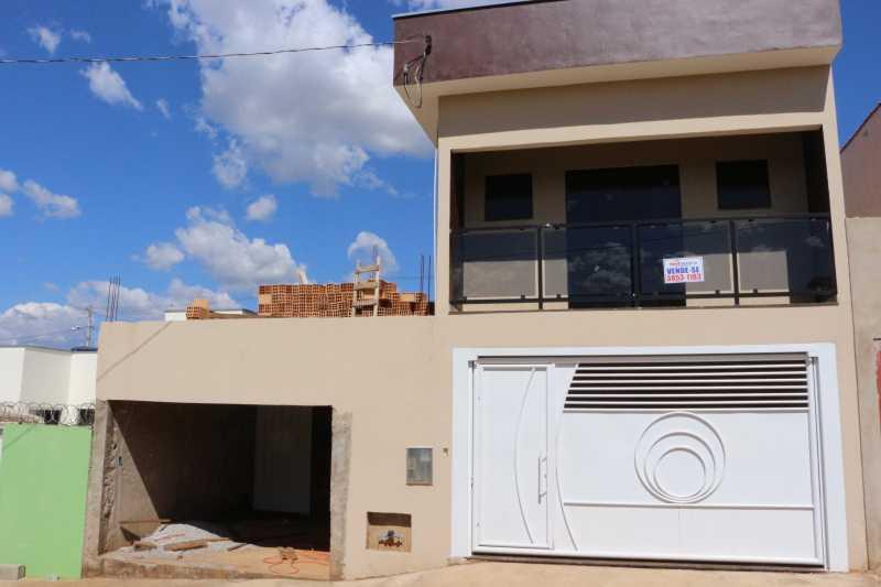 IMG_6088 - Casa 2 quartos à venda Alta Vila, Campos Gerais - R$ 250.000 - MTCA20002 - 12