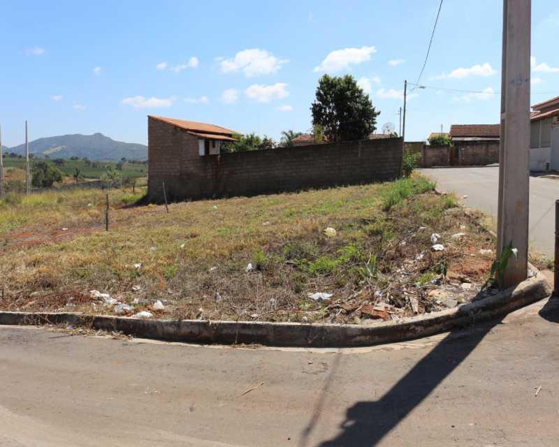 foto1 - Terreno Residencial à venda Vila Nova, Campos Gerais - R$ 60.000 - MTTR00016 - 1