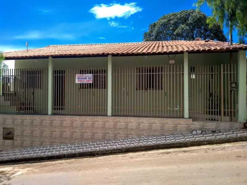 WhatsApp Image 2018-06-19 at 1 - Casa 4 quartos à venda Vila Nova, Campos Gerais - R$ 330.000 - MTCA40005 - 1