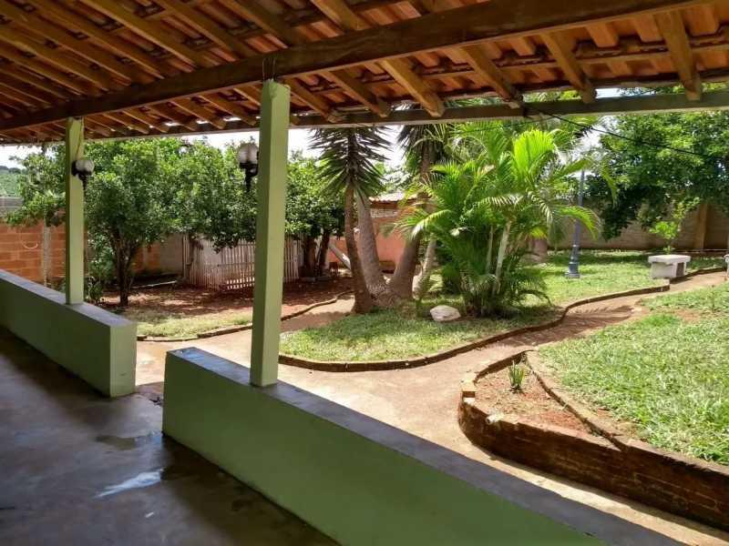 WhatsApp Image 2018-06-19 at 1 - Casa 4 quartos à venda Vila Nova, Campos Gerais - R$ 330.000 - MTCA40005 - 3