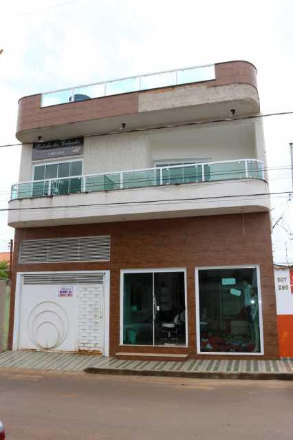 IMG_4279 - Casa 3 quartos à venda Vila Nova, Campos Gerais - R$ 450.000 - MTCA30051 - 3