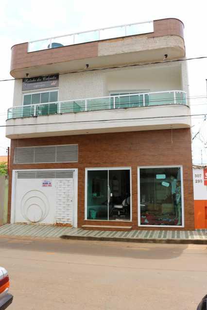 IMG_4280 - Casa 3 quartos à venda Vila Nova, Campos Gerais - R$ 450.000 - MTCA30051 - 4