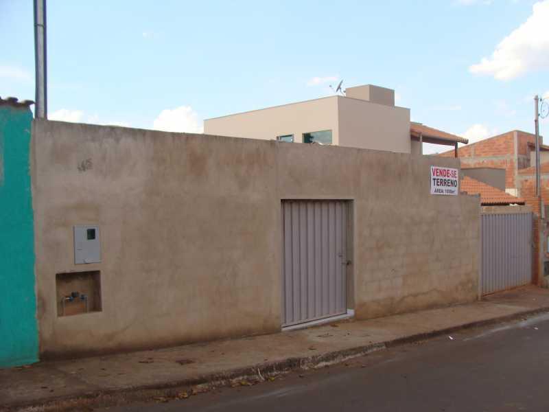 DSC01602 - Casa à venda Sapolândia, Campos Gerais - R$ 250.000 - MTCA00007 - 3