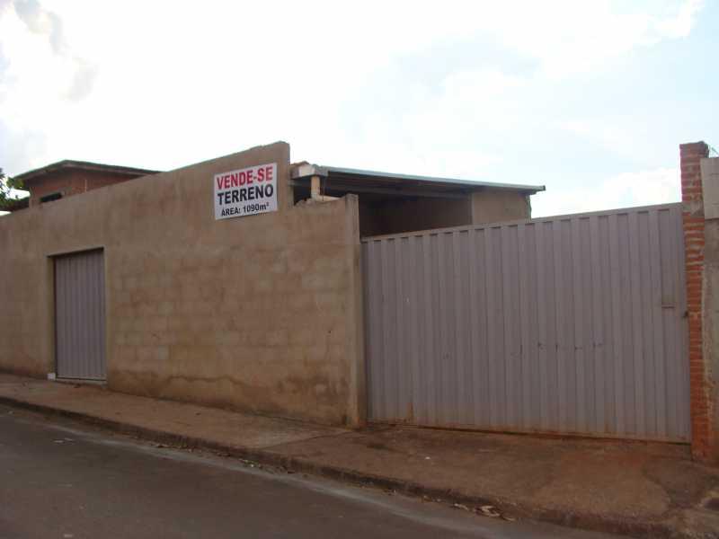 DSC01603 - Casa à venda Sapolândia, Campos Gerais - R$ 250.000 - MTCA00007 - 4