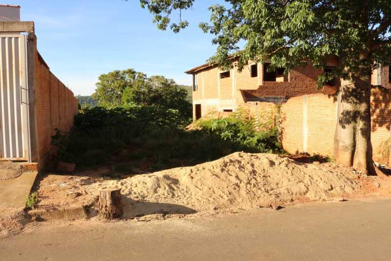 IMG_0379 - Terreno Residencial à venda Sapolândia, Campos Gerais - R$ 97.000 - MTTR00018 - 3