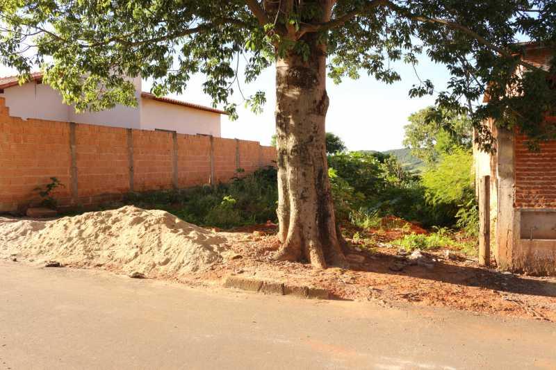 IMG_0380 - Terreno Residencial à venda Sapolândia, Campos Gerais - R$ 97.000 - MTTR00018 - 4