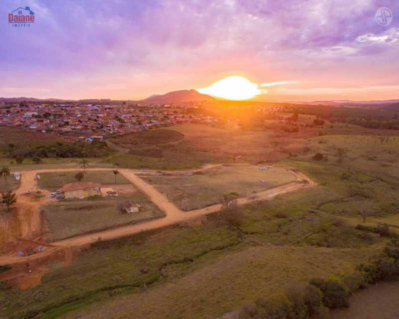 foto1 - Terreno Residencial à venda Sapolândia, Campos Gerais - R$ 108.350 - MTTR00019 - 1