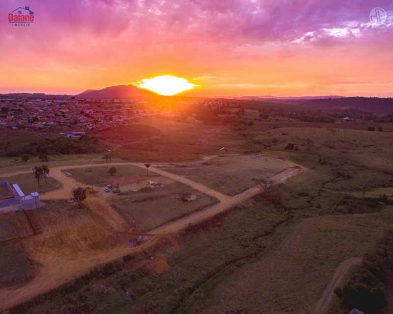 foto2 - Terreno Residencial à venda Sapolândia, Campos Gerais - R$ 108.350 - MTTR00019 - 3