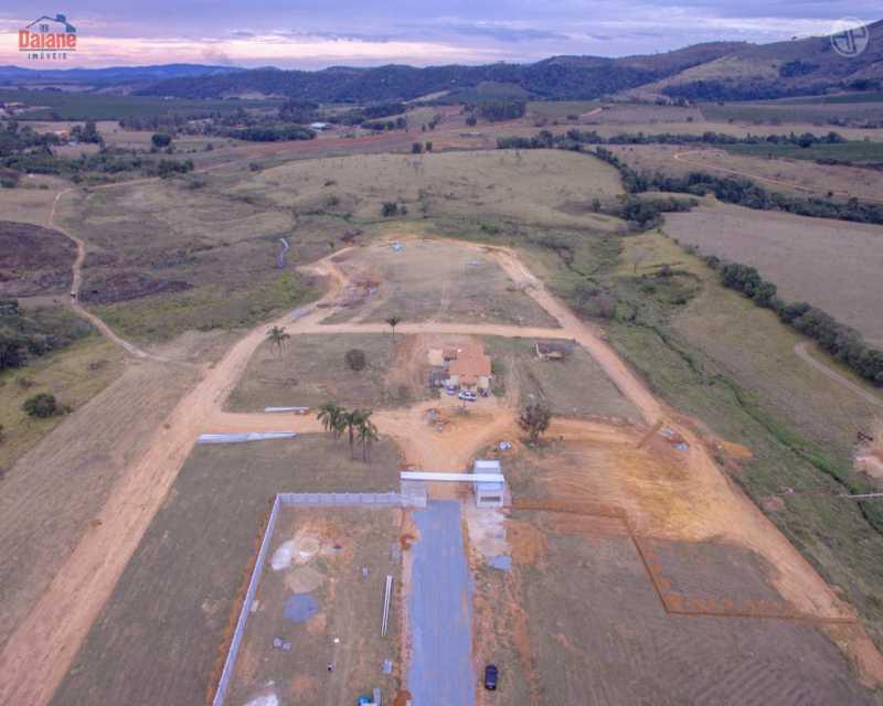 foto3 - Terreno Residencial à venda Sapolândia, Campos Gerais - R$ 108.350 - MTTR00019 - 4
