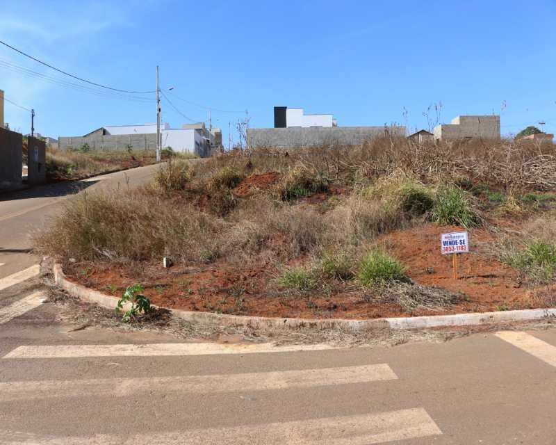 foto1 - Terreno Residencial à venda Lago dos Ipês, Campos Gerais - R$ 105.000 - MTTR00022 - 1