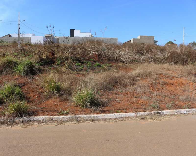 foto1 - Terreno Residencial à venda Lago dos Ipês, Campos Gerais - R$ 94.000 - MTTR00023 - 1