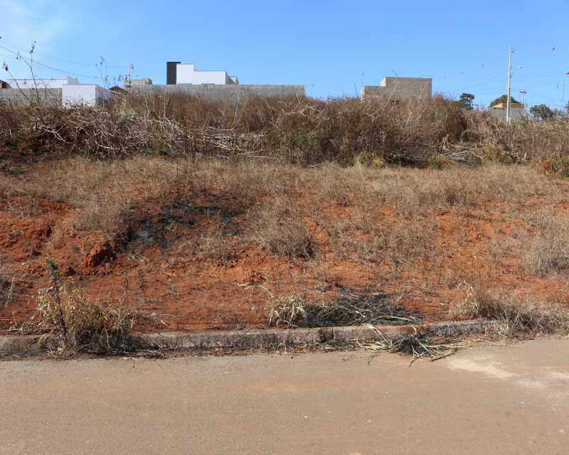foto1 - Terreno Residencial à venda Lago dos Ipês, Campos Gerais - R$ 89.000 - MTTR00024 - 1