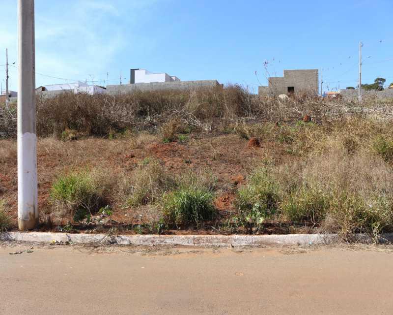 foto1 - Terreno Residencial à venda Lago dos Ipês, Campos Gerais - R$ 84.000 - MTTR00025 - 1