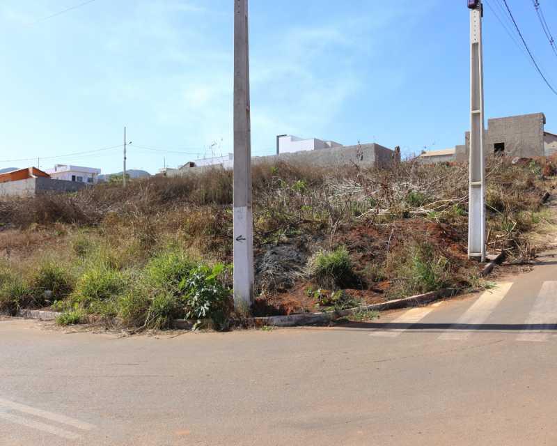 foto1 - Terreno Residencial à venda Lago dos Ipês, Campos Gerais - R$ 85.000 - MTTR00026 - 1