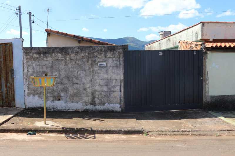 IMG_7080 - Casa 2 quartos à venda Alvorada, Campos Gerais - R$ 80.000 - MTCA20003 - 1