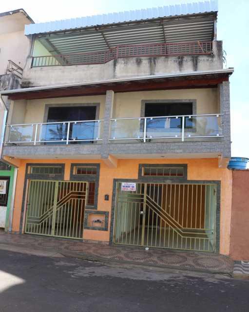 foto2 - Sobrado 4 quartos à venda CENTRO, Campos Gerais - R$ 600.000 - MTSO40001 - 3