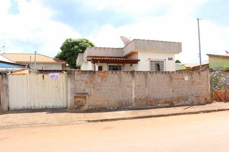 IMG_4889 - Casa 3 quartos à venda Alvorada, Campos Gerais - R$ 110.000 - MTCA30007 - 1