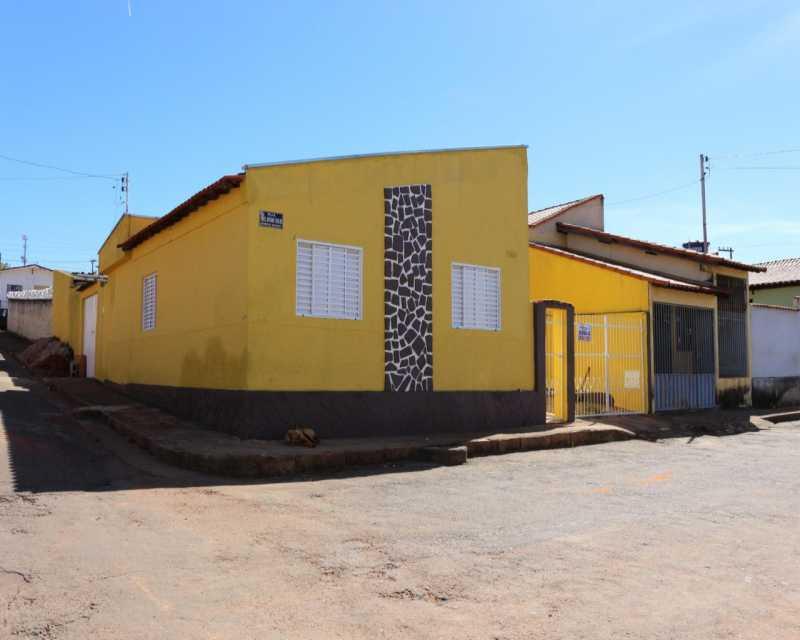 foto2 - Casa 3 quartos à venda São Benedito, Campos Gerais - R$ 170.000 - MTCA30060 - 3