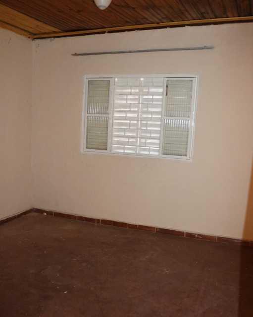 foto3 - Casa 3 quartos à venda São Benedito, Campos Gerais - R$ 170.000 - MTCA30060 - 4