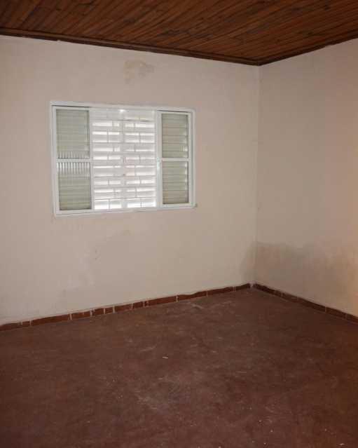 foto4 - Casa 3 quartos à venda São Benedito, Campos Gerais - R$ 170.000 - MTCA30060 - 5