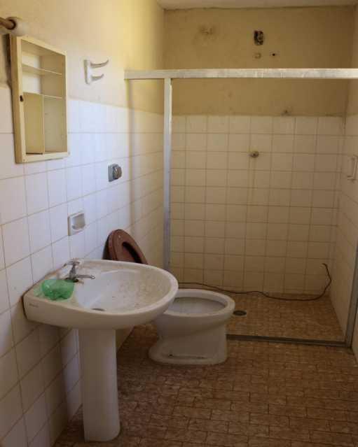 foto6 - Casa 3 quartos à venda São Benedito, Campos Gerais - R$ 170.000 - MTCA30060 - 7