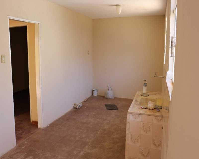 foto7 - Casa 3 quartos à venda São Benedito, Campos Gerais - R$ 170.000 - MTCA30060 - 8