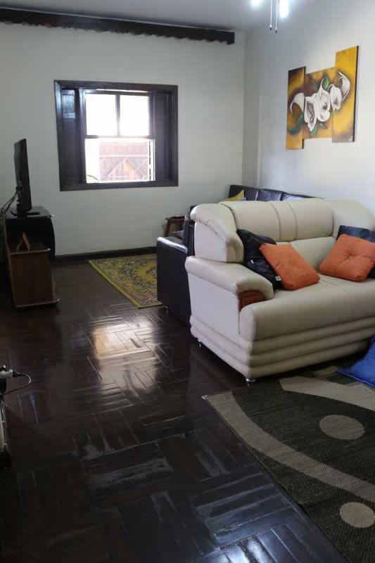 IMG_7417 - Casa 3 quartos à venda CENTRO, Campos Gerais - R$ 600.000 - MTCA30063 - 5