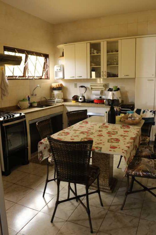 IMG_7421 - Casa 3 quartos à venda CENTRO, Campos Gerais - R$ 600.000 - MTCA30063 - 6