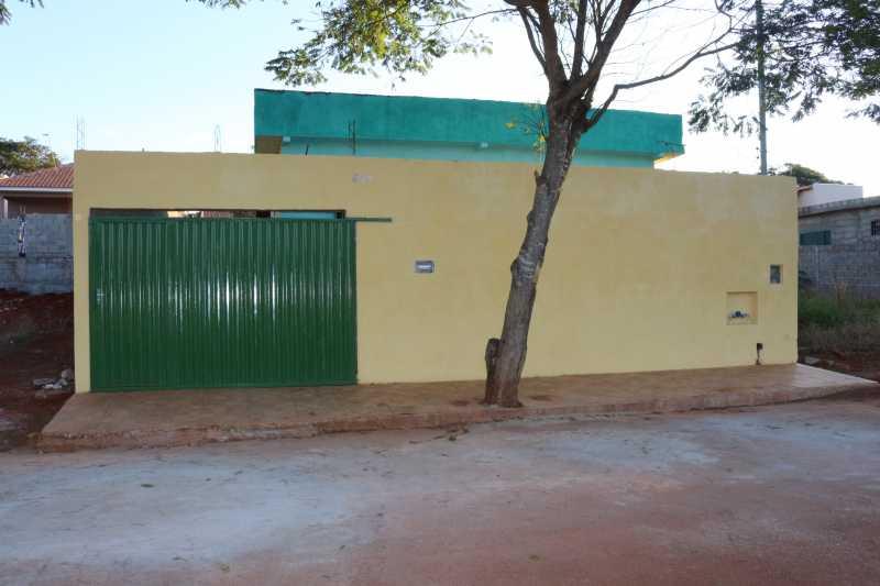 IMG_7429 - Casa 2 quartos à venda Planalto, Campos Gerais - R$ 100.000 - MTCA20051 - 1